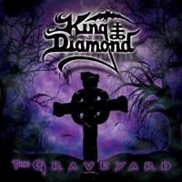 king_graveyard