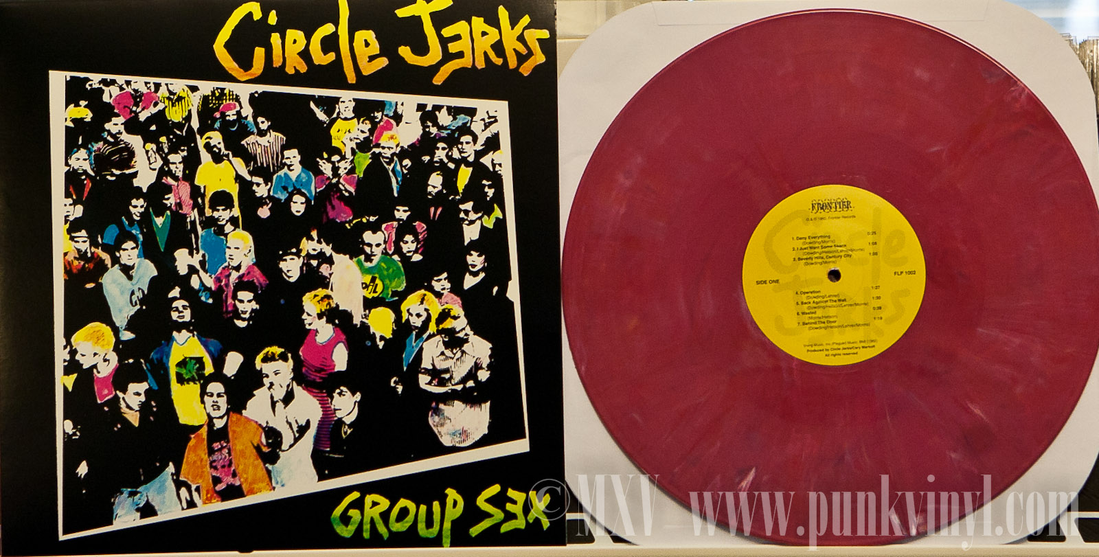 Circle Jerks Group Sex Rapidshare