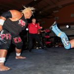 Rikishi/Scotty 2 Hotty vs. If Looks Could Kill