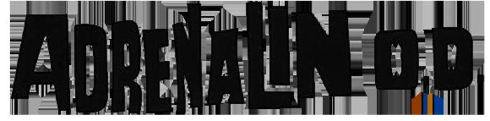 Adrenalin_OD-logo