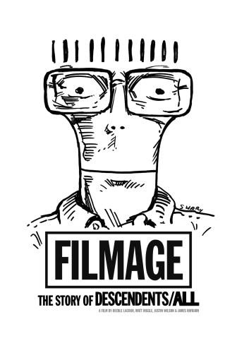 FILMAGE_movie_cover