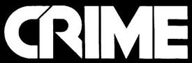 Crime Logo 2