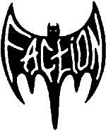 factionbat