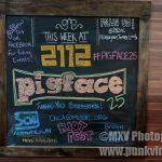 Pigface 25