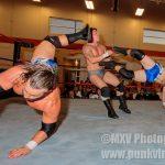 John Skyler/Corey Hollis vs.  Main Street Youth