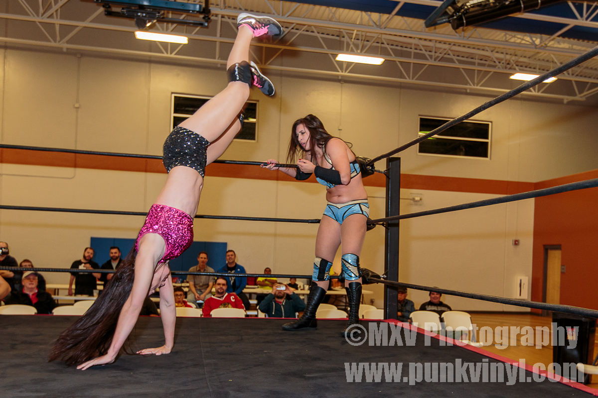 Resistance Pro Road To Ruin 11 5 16 The Punk Vault