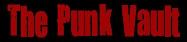 The Punk Vault